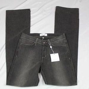 *NEW* Habitual Mean Street Bootcut Flare Hem Jeans